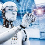 1501239261_aHk30U_Robotics-and-Artificial-Intelligence-st