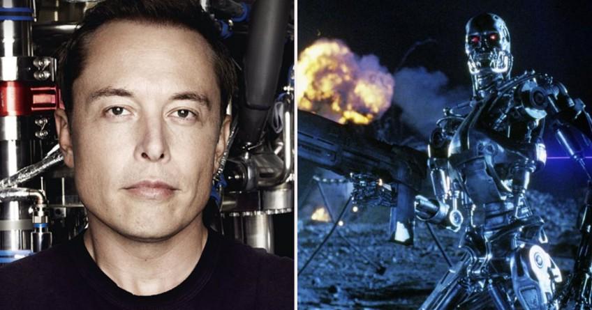 Elon-Musk-Terminator-2